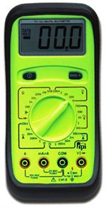 TPI 133 DMM Multimeter