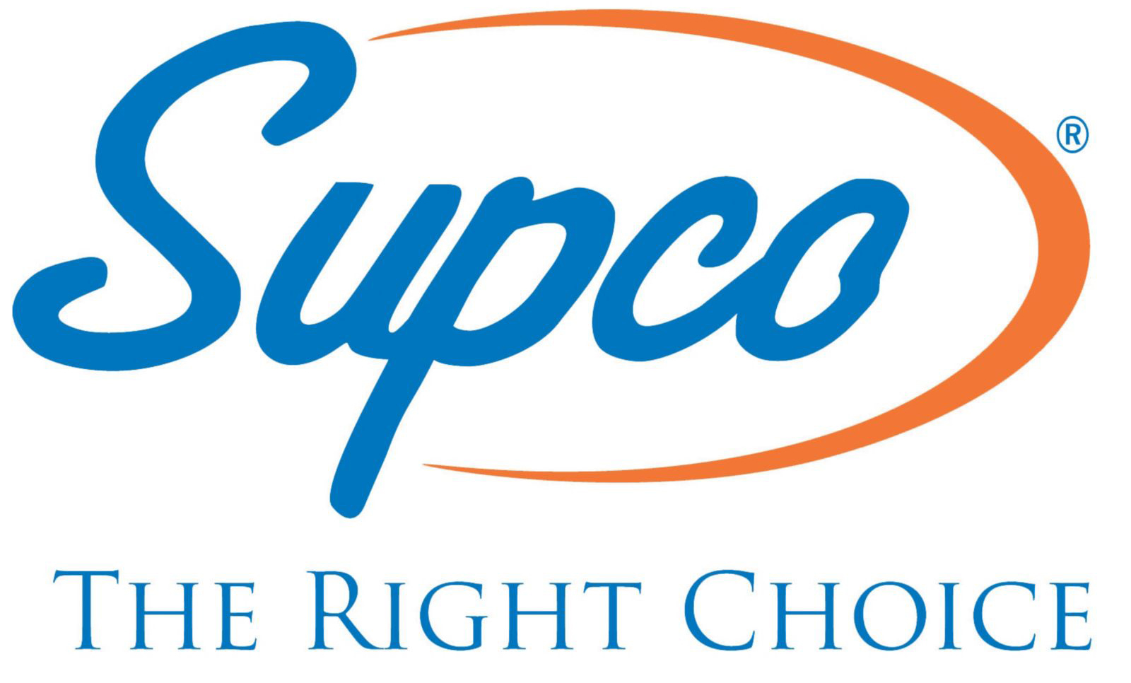 Supco HVAC Products