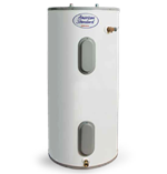 American Standard Residential Electric Water Heaters