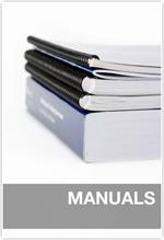 Laars Residential Manuals/Documents