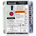 Honeywell Transformers / Relays
