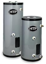 Htp Heat Transfer Products