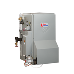 Utica 15B Series Gas-Fired Water Boiler