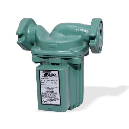 similiar boiler circulator pump replacement pumps keywords taco 0014 f1 cast iron circulator pump