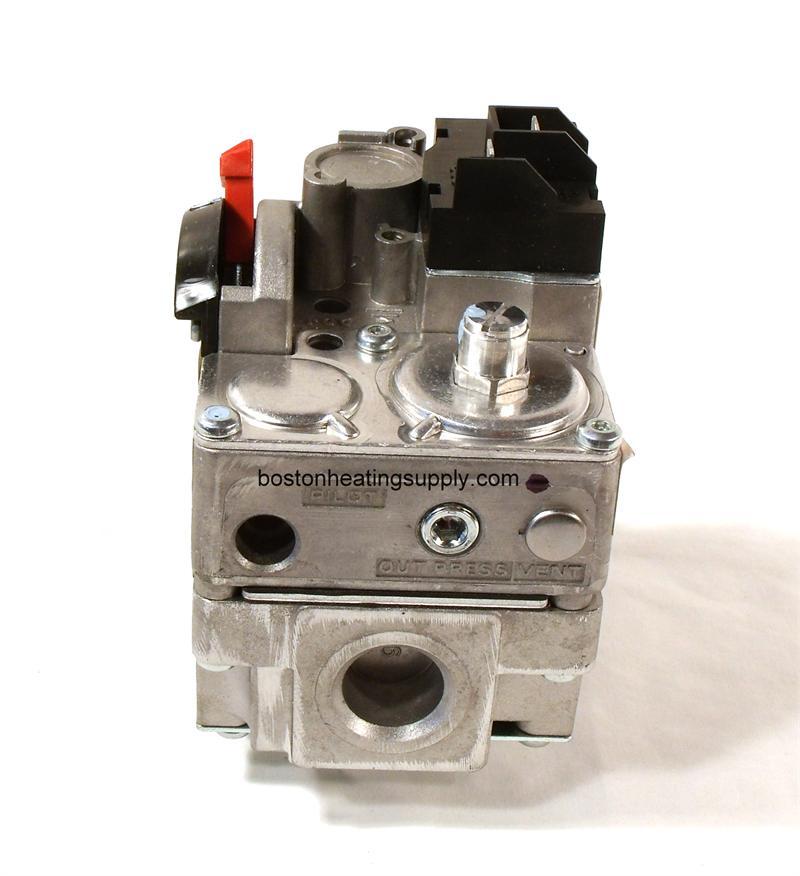 polaris water heater wiring diagram polaris 6907310 100,000 btu gas valve 480 volt hot water heater wiring diagram