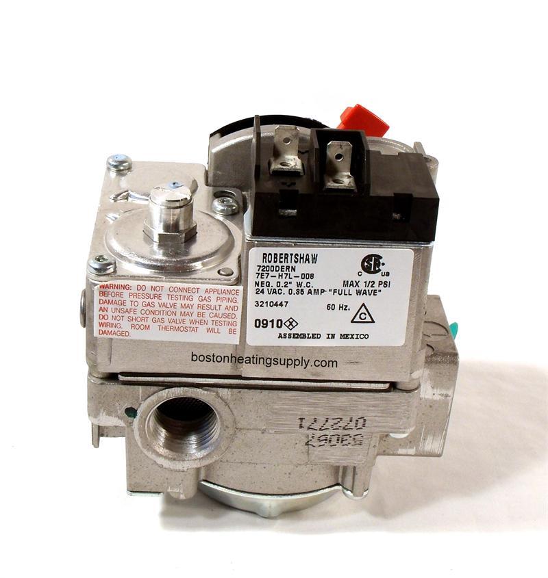 polaris water heater wiring diagram ge water heater wiring diagram polaris 6907310 100,000 btu gas valve