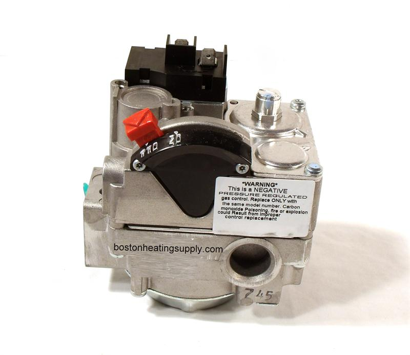 polaris water heater wiring diagram polaris 6907310 100,000 btu gas valve giant water heater wiring diagram