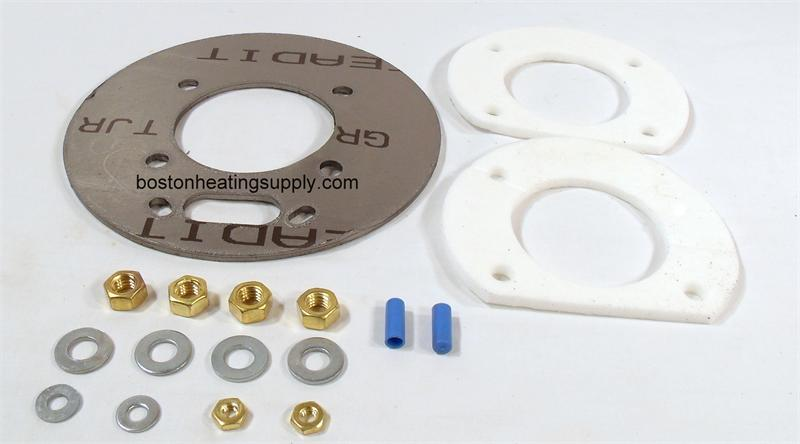 Polaris 6907312 Blower Wheel Assembly