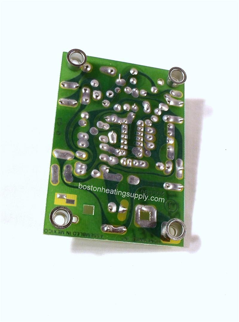 polaris 6905052 thermostat circuit board polaris water heater wiring diagram rv water heater wiring diagram #15