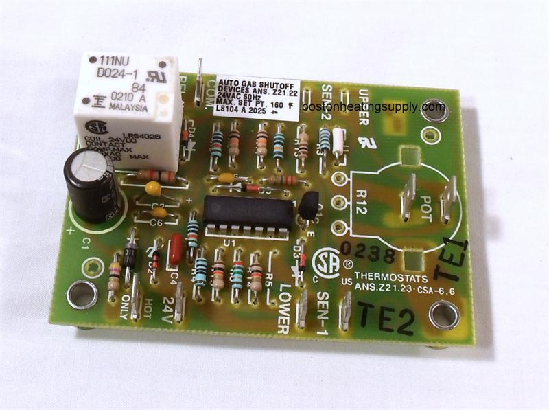 state water heater wiring diagram polaris 6905052 thermostat circuit board polaris water heater wiring diagram