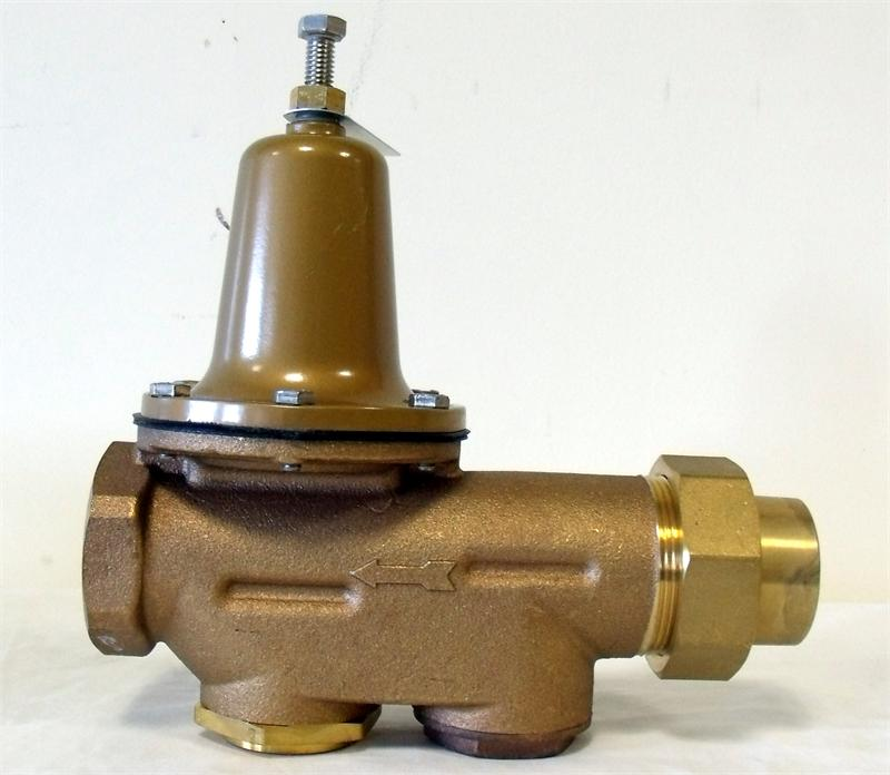 steam safety valve manufacturers