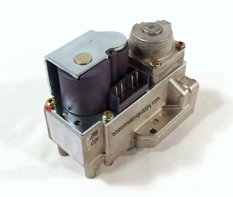 Polaris 6903775 Gas Valve