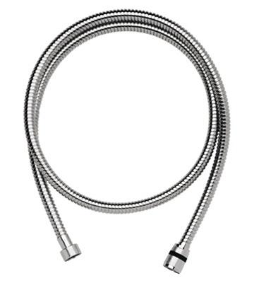 grohe 28 417 movario 59 shower hose. Black Bedroom Furniture Sets. Home Design Ideas