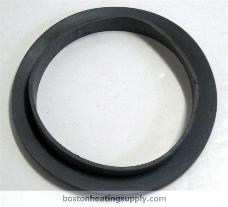 Flange rubber images