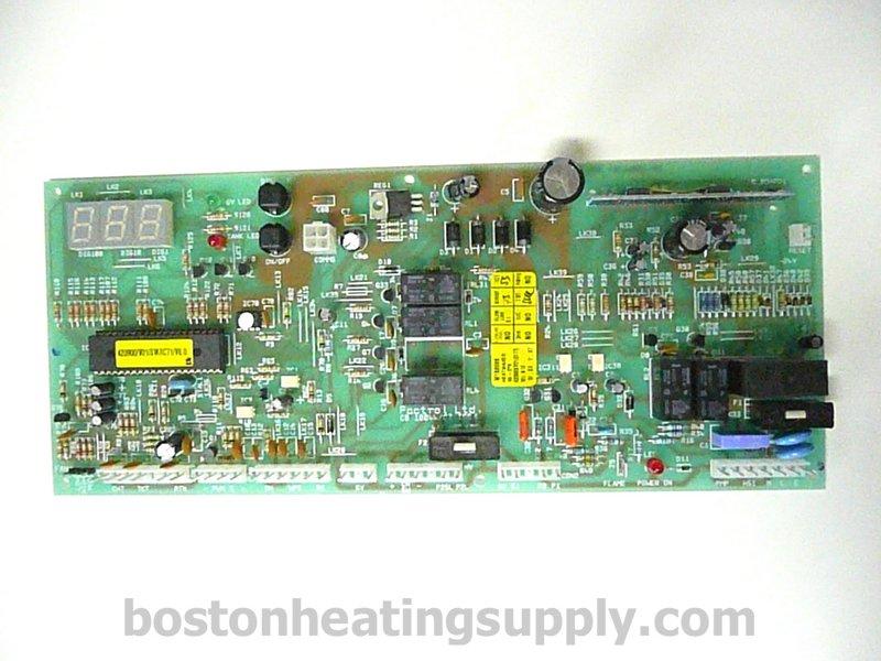 A Maize Ing Heat Boiler Parts List Boiler