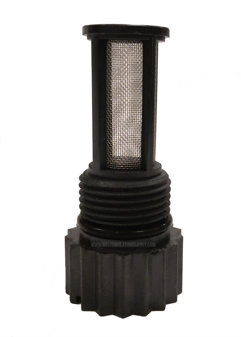 Navien 30008171A Water Inlet Filter on navien 240a venting, navien combi gas water heater, navien np 240a, navien nr-240a manual,