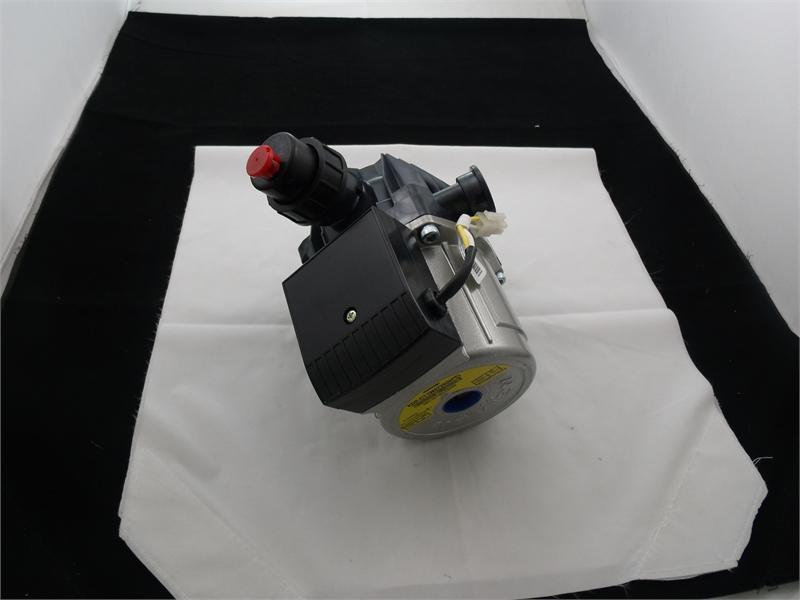 Navien 30008355b Circulation Pump