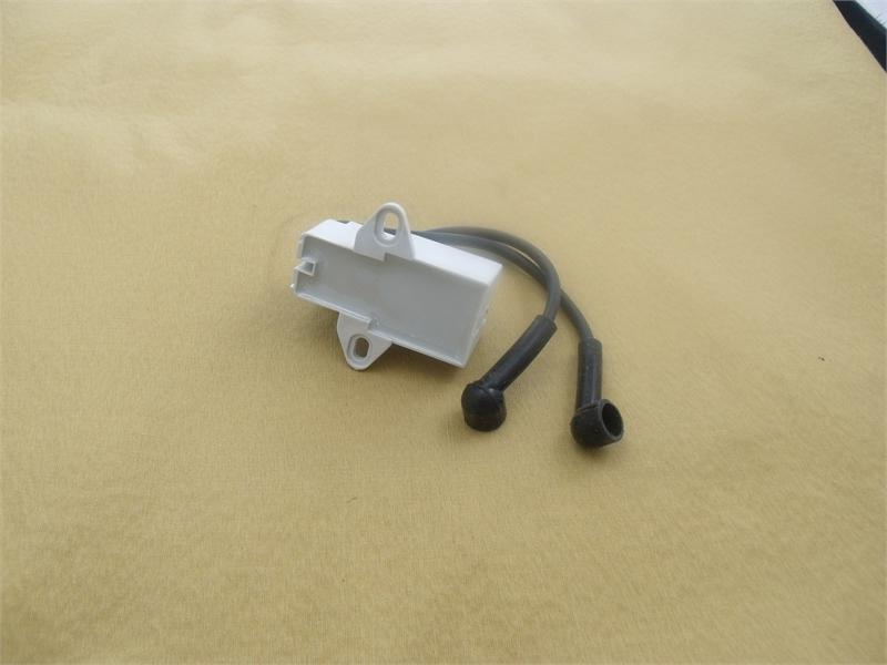 Navien 30010455a Ignition Transformer
