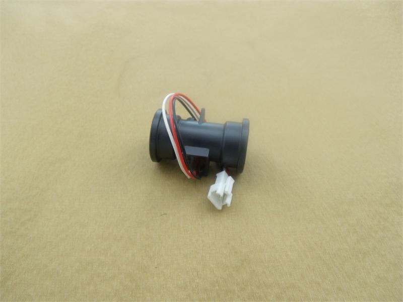 Navien 30011534a Flow Sensor