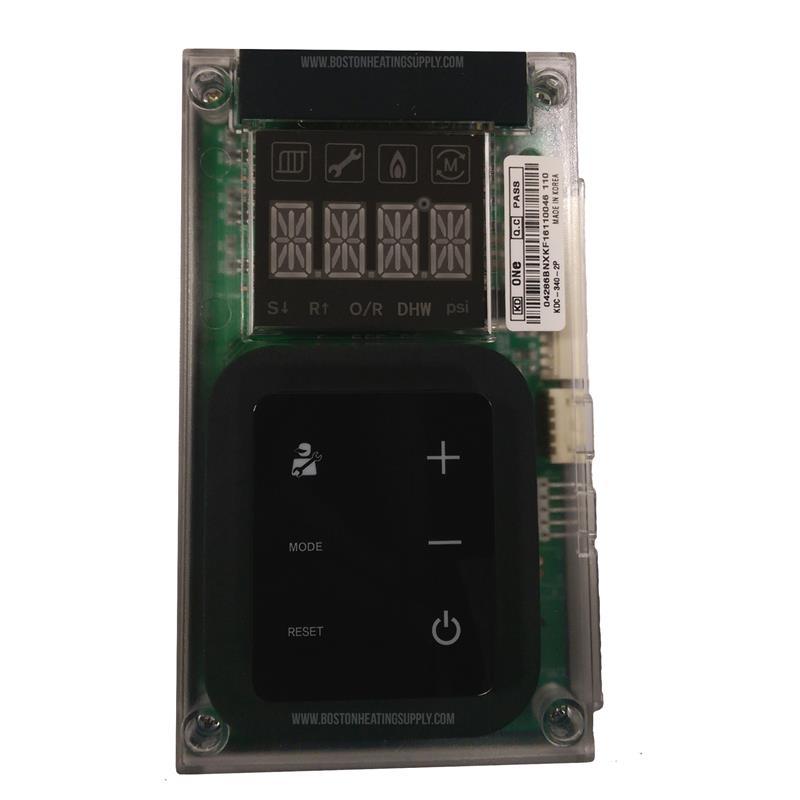 Navien Pump Controller Wiring Diagram. . Wiring Diagram on