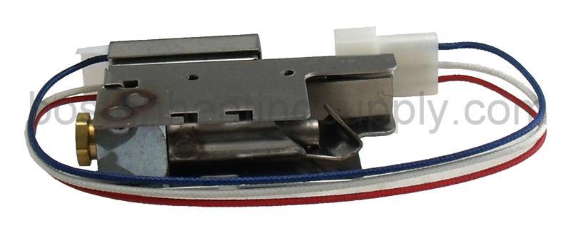 Diversitech Fc 74 Truestart 3 Wire Pilot Burner