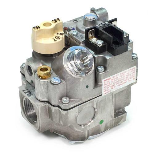 Robertshaw 700 406 24 Volt Combination Gas Valve