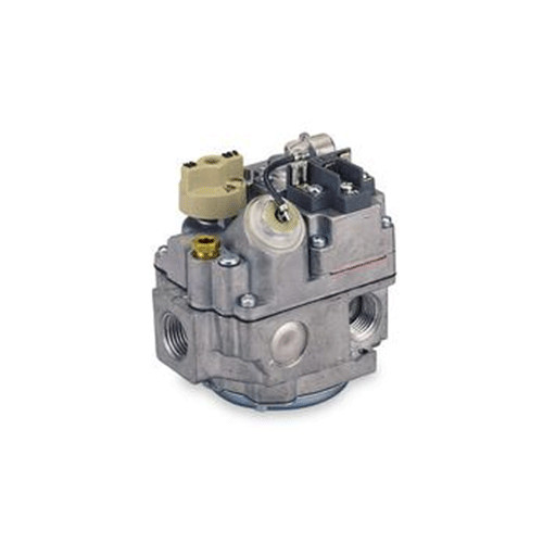 Robertshaw 720 079 1 2 quot X 3 4 quot Universal Electric Ignition