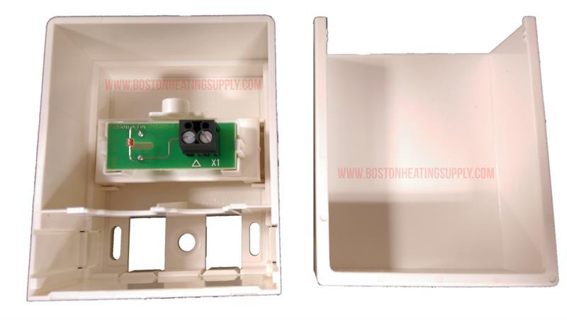 Viessmann 7820148 Sensor Outdoor