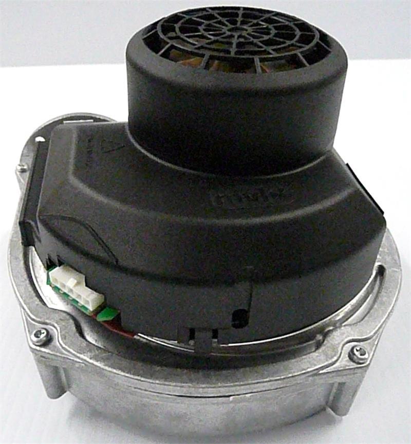 Blower motor hvac test blower motor resistorblower motor for Ecm blower motor tester