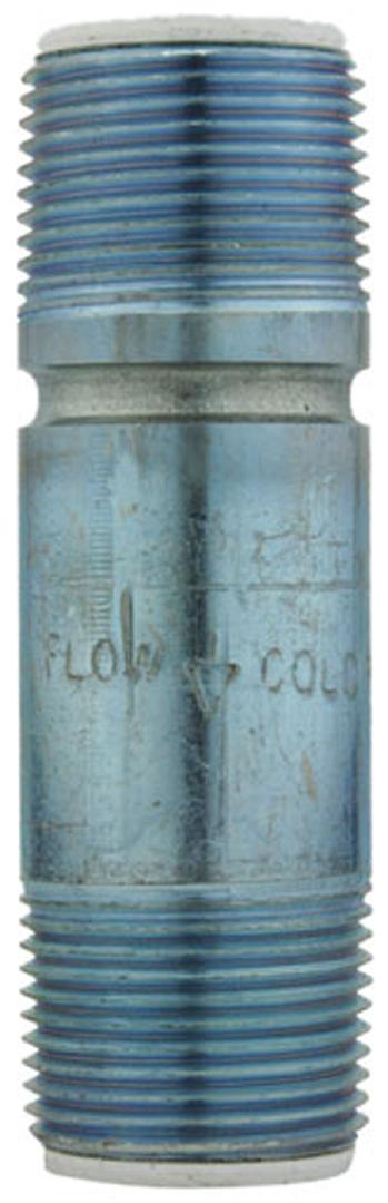 Rheem Ap13164 1 Nipple Heat Trap Cold Inlet