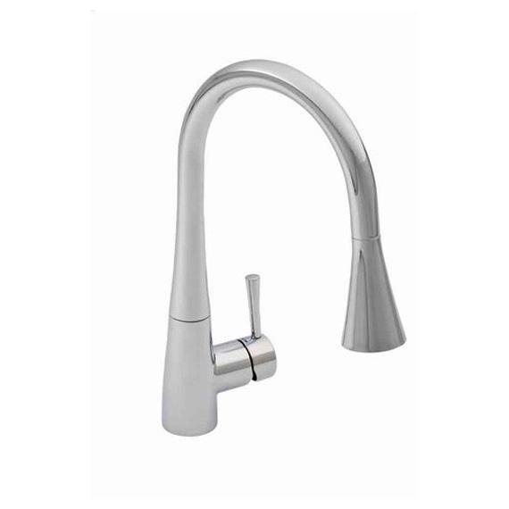 Kitchen Sink Faucet Extender : American Standard 4335.020 Pekoe Extender Kitchen Faucet