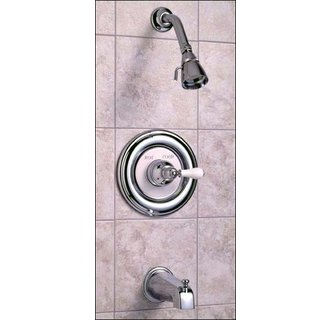 Beautiful American Standard Tub Shower Faucet Contemporary - The ...