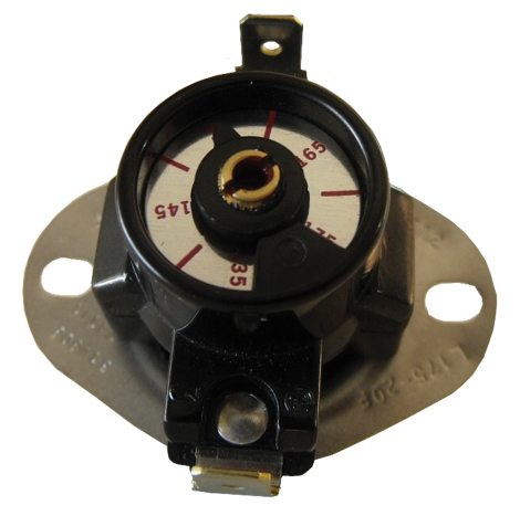 Supco At013 Thermostat 74t11 Style 310711