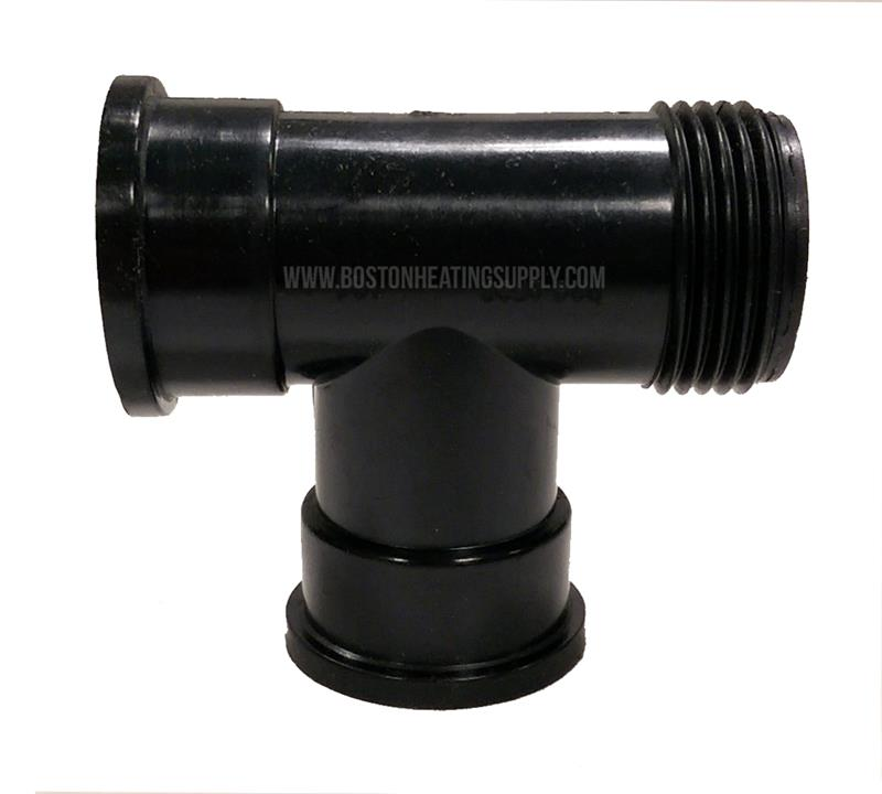 Navien Bh2507526d Water Flow Sensor Coupling Adapter