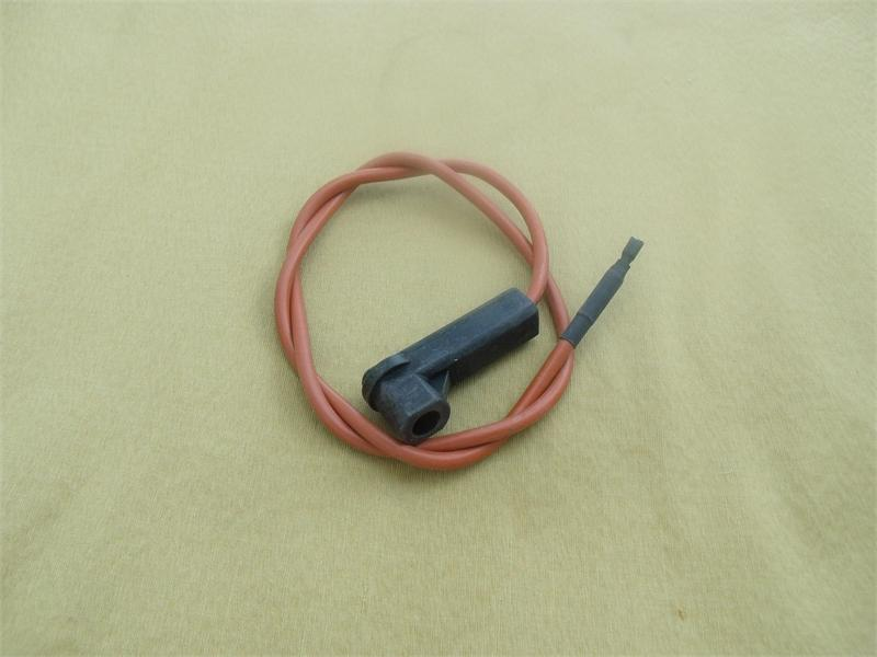 Triangle Tube CCCLB01 Ignition Cable