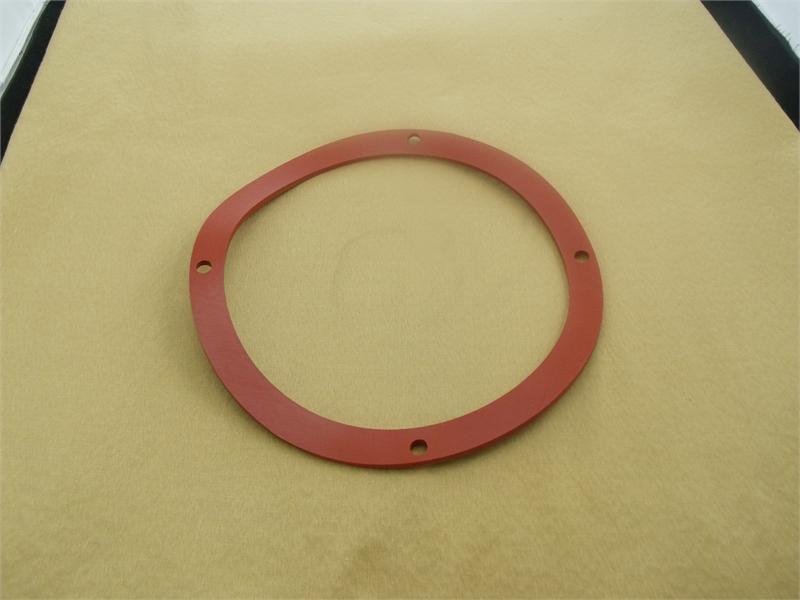 Triangle Tube Psgsk15 Burner Plate Gasket