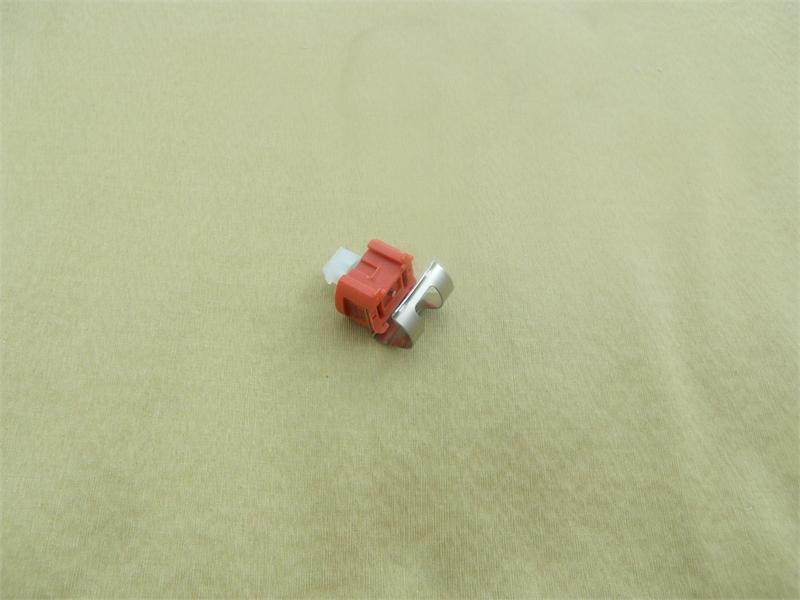 Triangle Tube Ccsens02 Domestic Hot Water Sensor