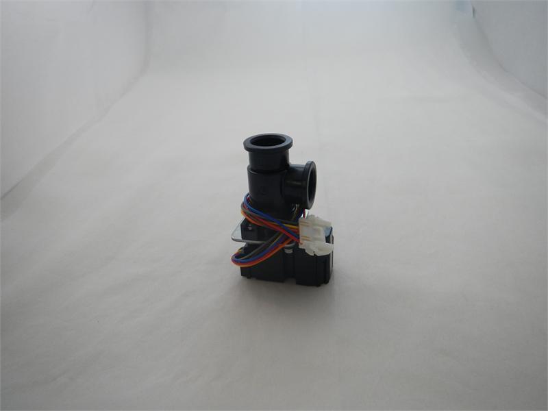 Takagi Ek032 High Limit Switch For T Kd20