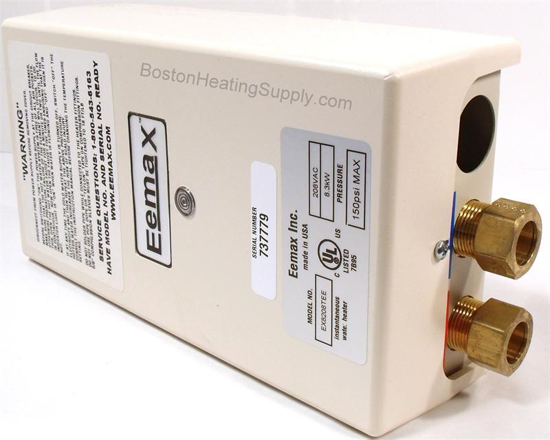 takagi tankless water heater manual