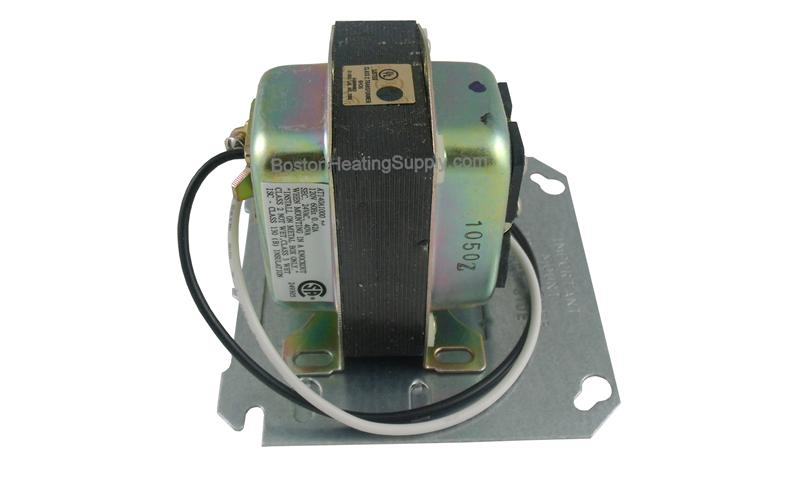 Honeywell At140a1000 40va Transformer  120v