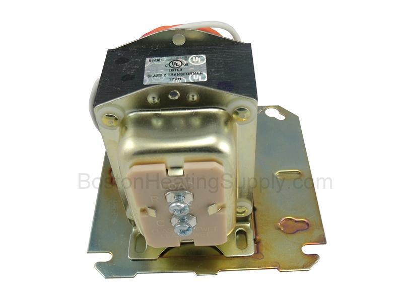 honeywell at87a1106 120 208 240 vac transformer 50va honeywell at87a1106 multimount transformer 24v 50va