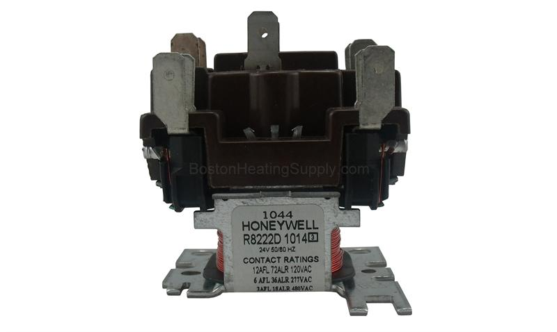 Honeywell_R8222D1014_generalpirpose24DPDTrelayfront_8201 honeywell r8222d1014 24v general purpose relay honeywell r8222d wiring diagram at nearapp.co