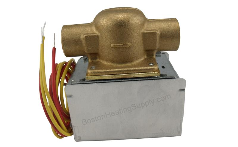 honeywell v8043e1012 motorized zone valve sweat honeywell v8043e1012 motorized zone valve honeywell v8043e1012 motorized zone valve
