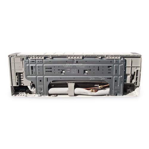Lg Lmn186hvt Standard Ductless Multi Split Ac Heat Pump