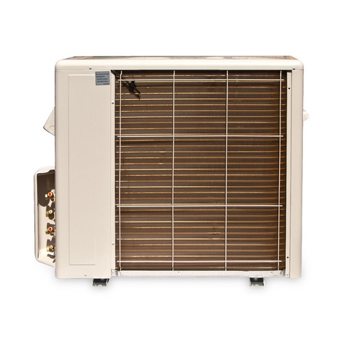 Lg  Lmu187hv Dual Zone Multi Heat