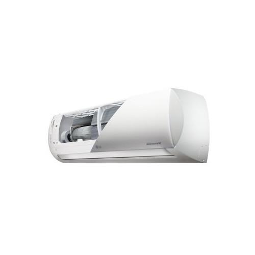 Lg Lsn120hyv Standard Single Zone High Efficiency Heat