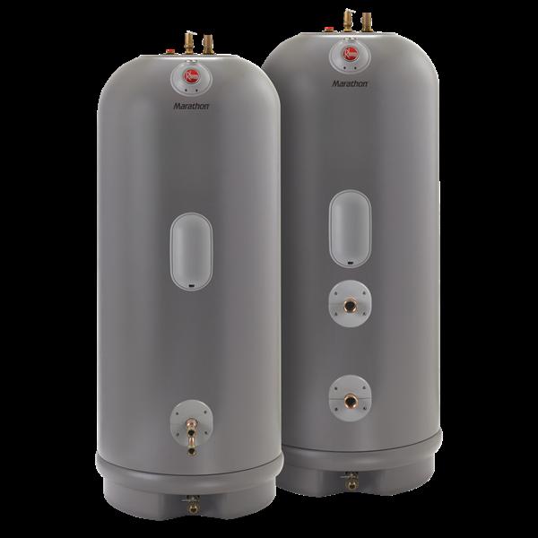Rheem Mts85345 Marathon Thermal Storage Tank