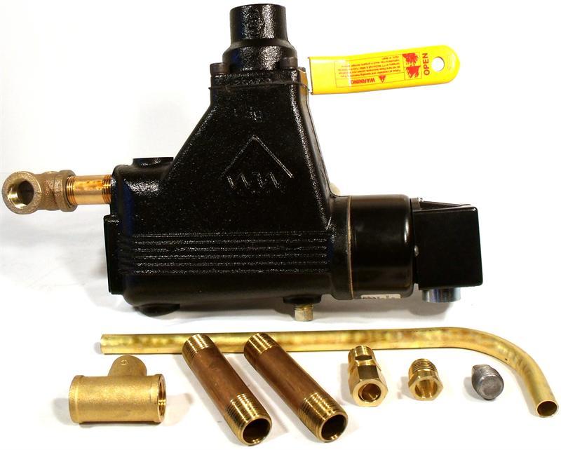 water pump honda carburetor diagram  water  free engine