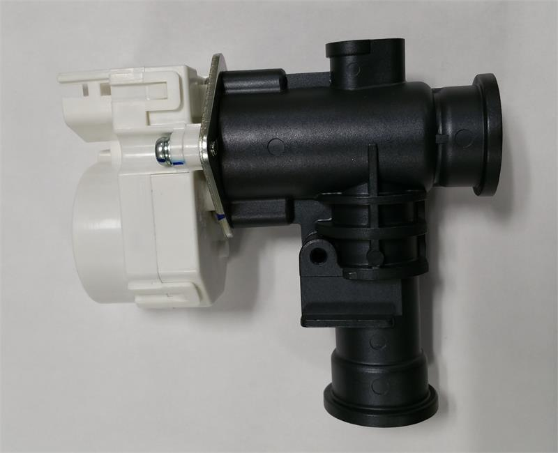 eternal 314070110 mixing valve