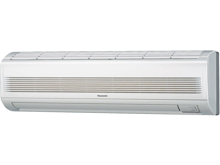 Panasonic, CS-MKS24NKU Multi Split Wall Mounted Air Conditioner ...